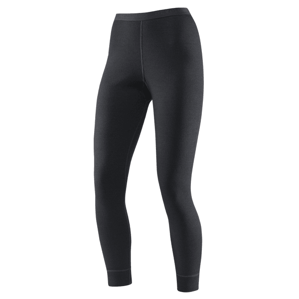 Expedition Long Johns Women 950 BLACK