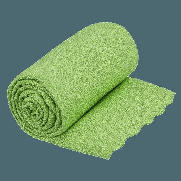 Airlite Towel Lime (LI)