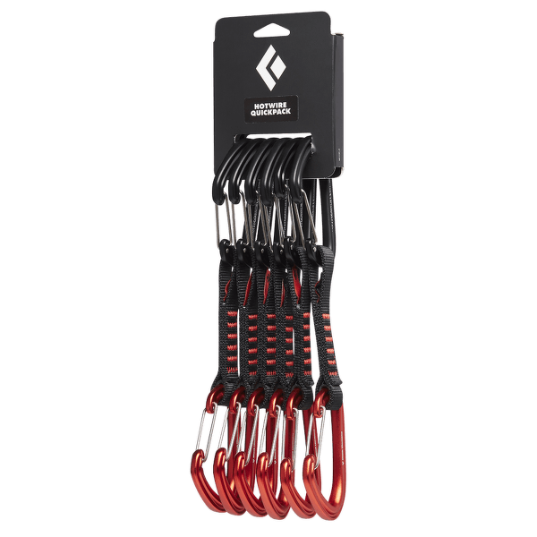 HOTWIRE QUICKPACK 12 Octane