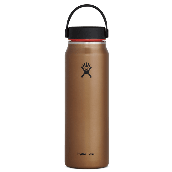 Wide Mouth Trail Lightweight with Flex Cap 32 oz 082 Clay