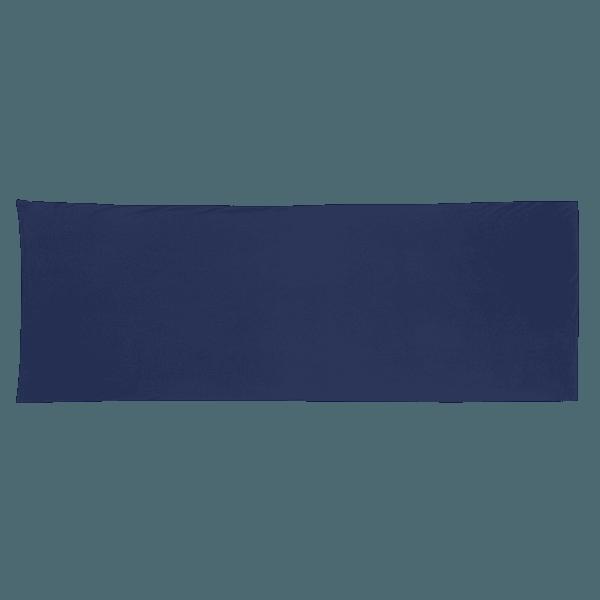 Expander Liner Long Navy Blue (NB)