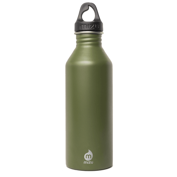 M8 Enduro Army Green