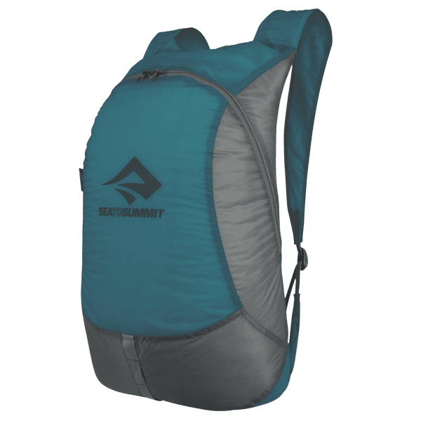 Ultra-Sil Day Pack (AUDP) Pacific Blue