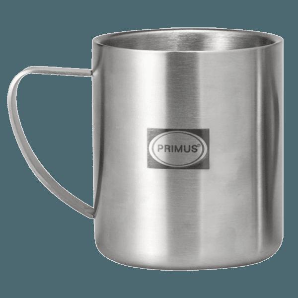 4 Season Mug 0,3 l Stainless