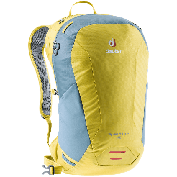 Speed Lite 16 (3410119) greencurry-slateblue