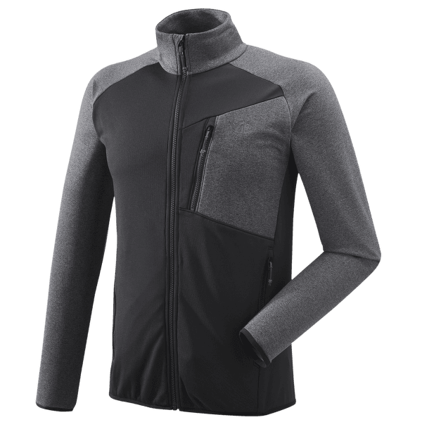 Seneca Tecno II Jacket Men