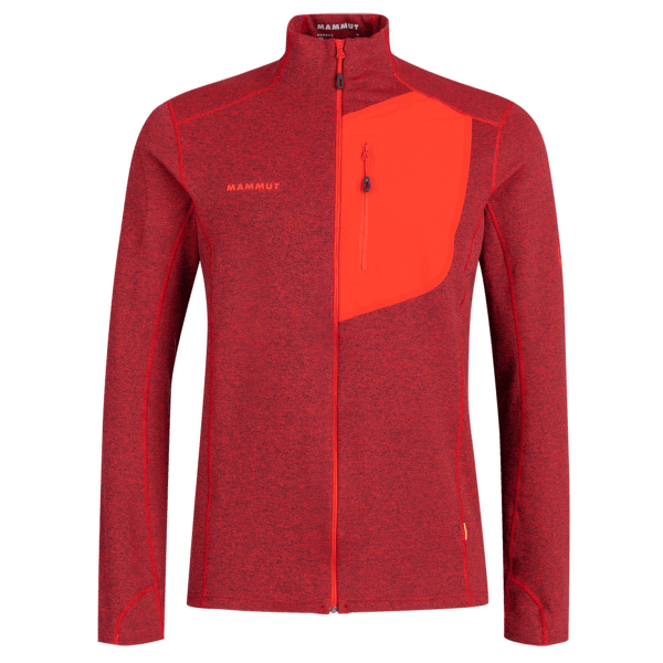 Aconcaqua Light ML Jacket Men