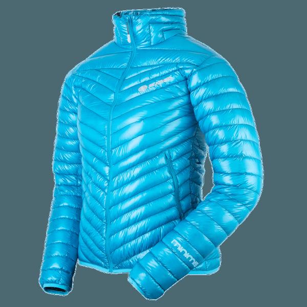 Minimis 250 Lady blue