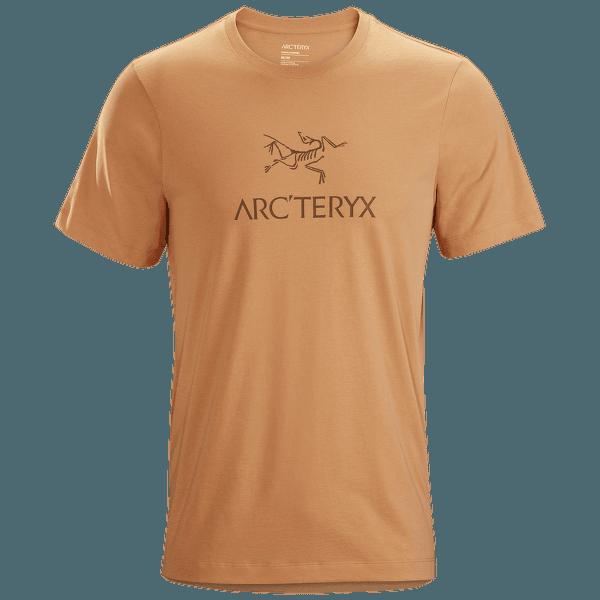 Arc'Word T-Shirt SS Men (24013) Subliminal