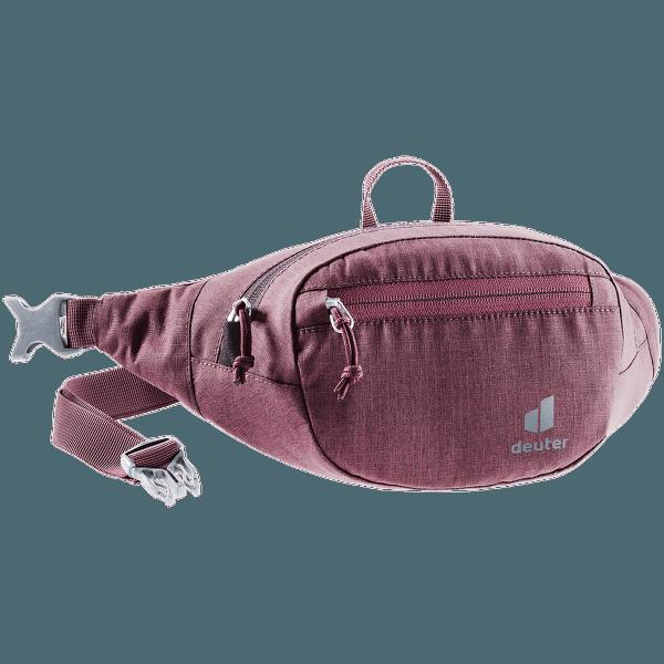 Belt I (3900121) Maron
