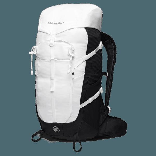 Lithium Pro 28 white-black