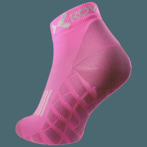 Sportovní LOW-CUT 3040 Růžová