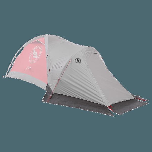 VESTIBULE Shield 2 Gray