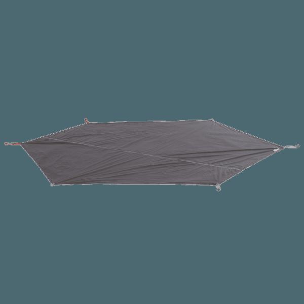 Copper Spur HV UL3 Bikepack Gray