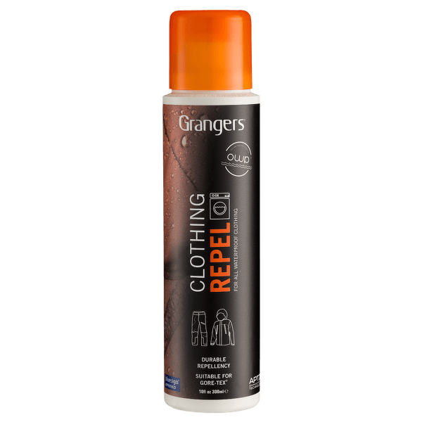 Clothing Repel 300 ml OWP (GRF74_100)