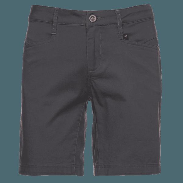 Notion SL Shorts Women Anthracite