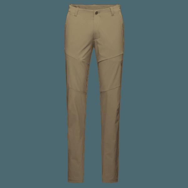 Runbold Pants Men (1022-00480) Olive 4072