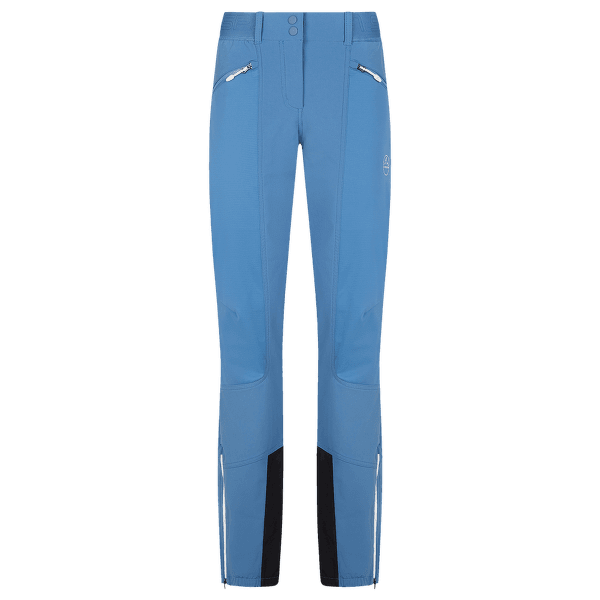 Orizion Pant Women Atlantic