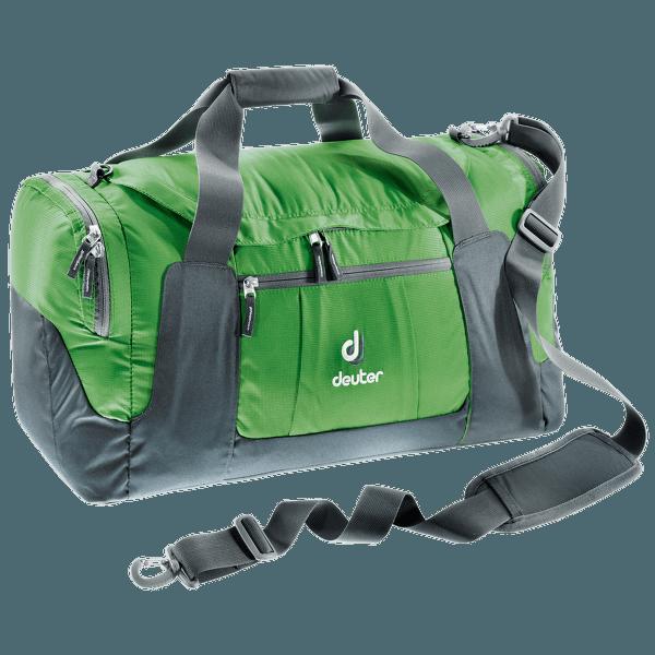 Relay 40 emerald-granite