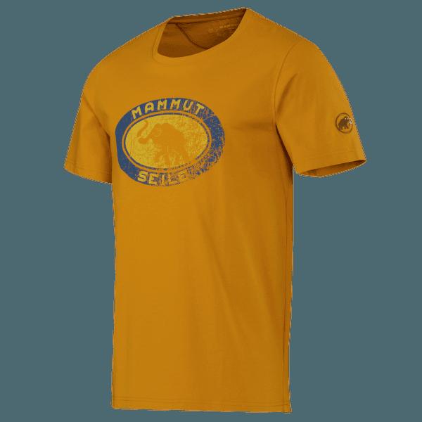 Seile T-Shirt Men lion 7223