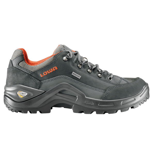Renegade II Gtx® Lo Men (310953)