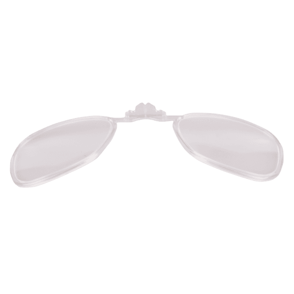 Optical Clip