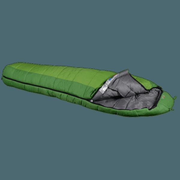 Arktida Dark Green/Green