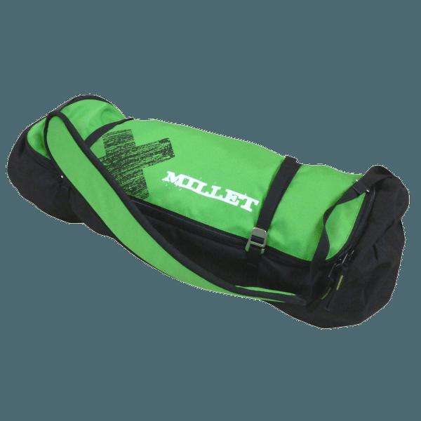 Rope Bag (MIS1870) BLACK - NOIR