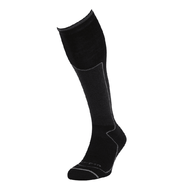 TRI-LAYER® Superlight - STSL (99592) black198