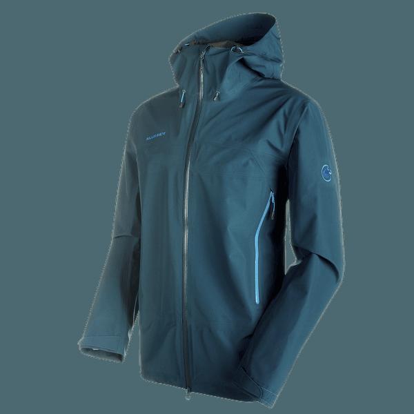 Convey Jacket Men orion 5325