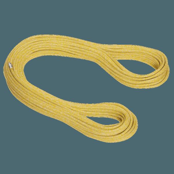 Rappel Cord (2020-00700) 40m yellow 1037