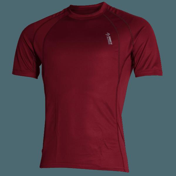 CMF T-Shirt 2.0 Men Bordeaux