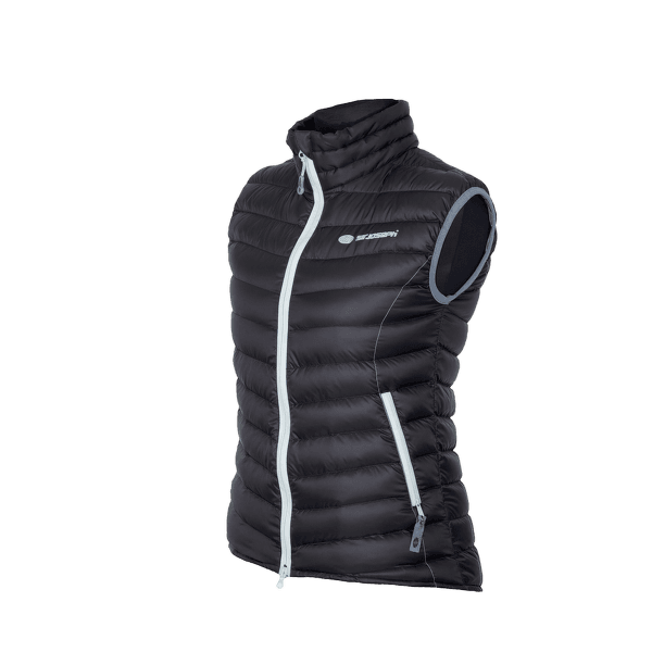 Eiger Lady II black