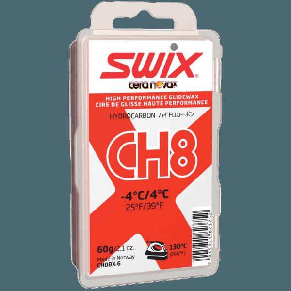 CH08X-6