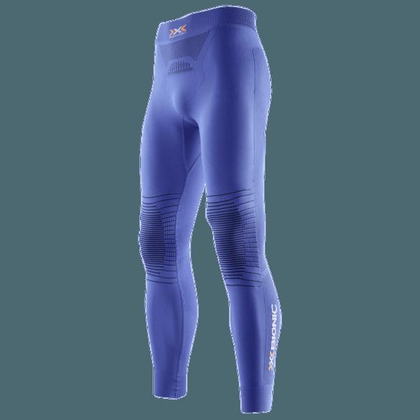 Energizer MK2 Pants Men Denim/Blue