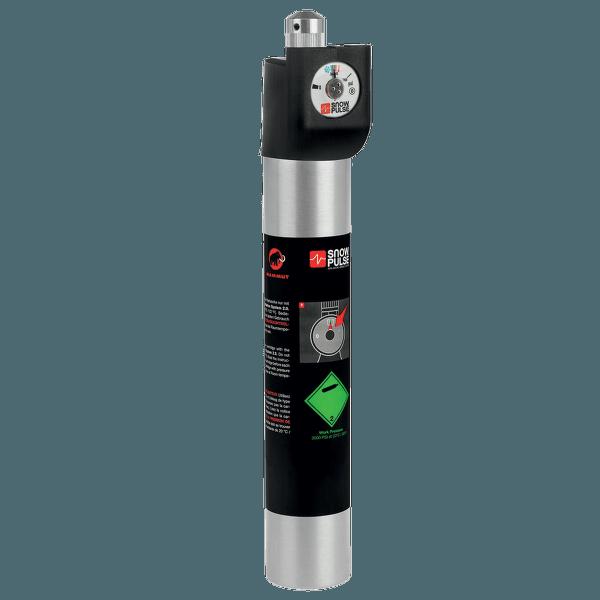 Cartridge Refillable 207 Bar