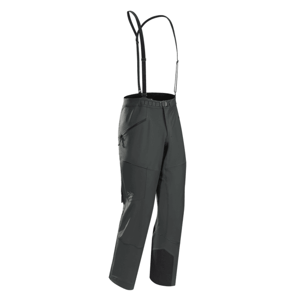 Procline FL Pants Men Graphite