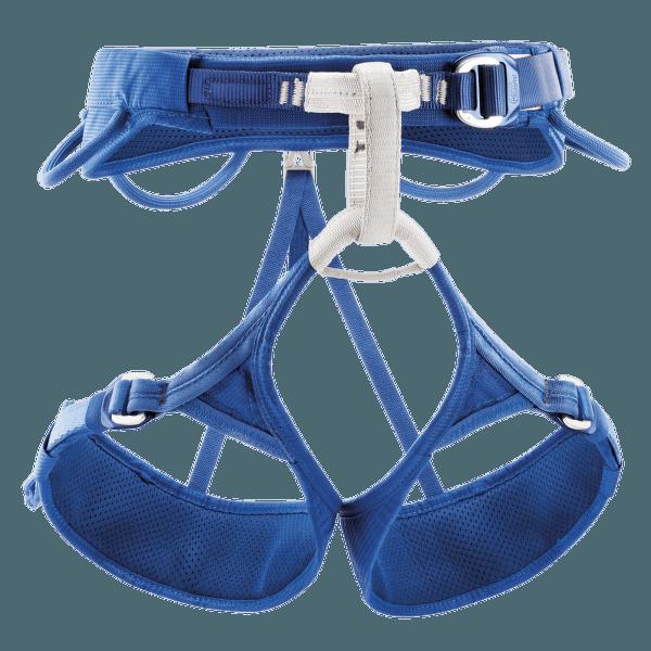 Adjama Blue