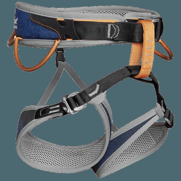 Streak Jeans (VUS008)