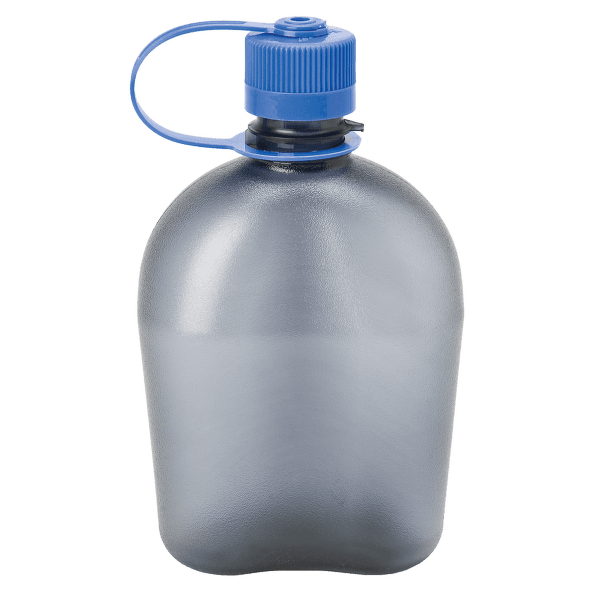 Oasis 1000 ml Gray1777-9903