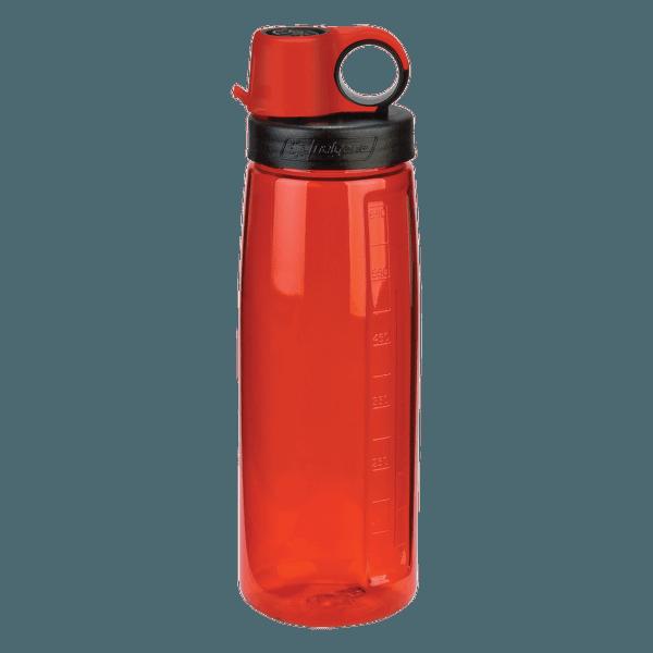 OTG Red2590-5024