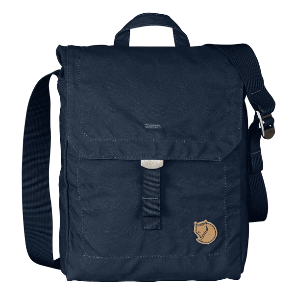 Foldsack No. 3 Navy