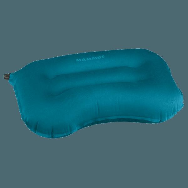 Ergonomic Pillow CTF (2490-00452) dark pacific 5713