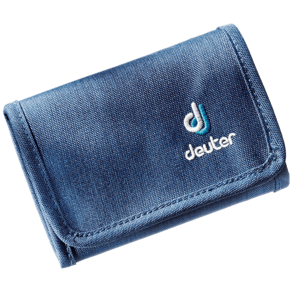 Travel Wallet (3942616) midnight dresscode