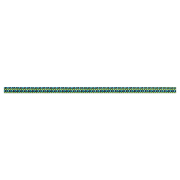 Accessory Cord 6 turquoise 4287