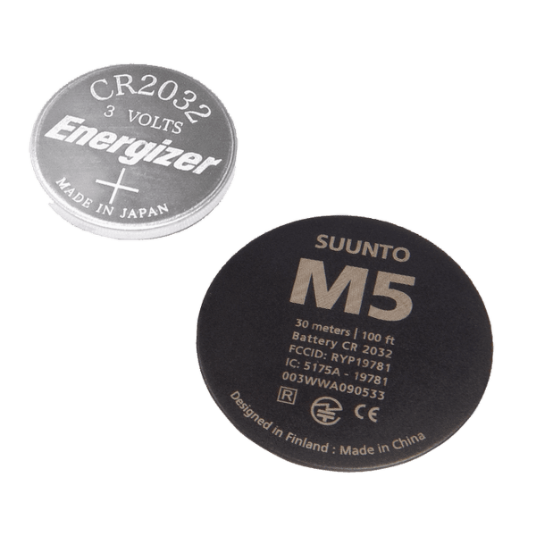 M5 Battery Replacement Kit