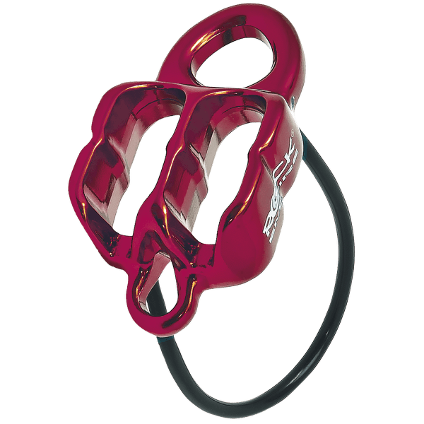 Guard II (ZRB011) červená 005