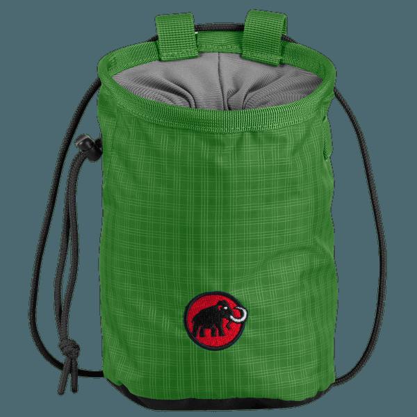 Basic Chalk Bag Sherwood 4368