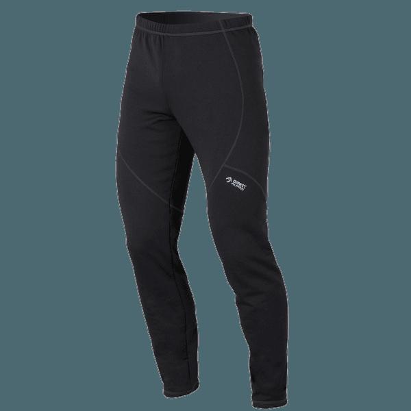 Tonale Pants 2.0 Men black