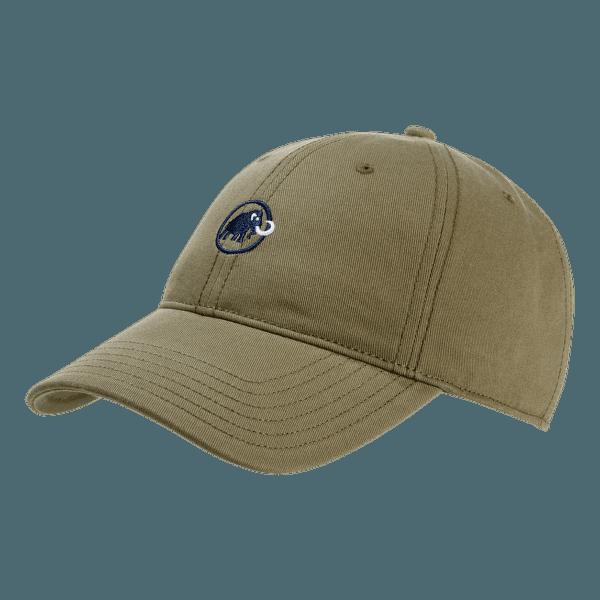 Baseball Cap Mammut (1191-00050) 4072 4072